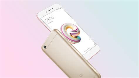 Xiaomi Redmi 5a 2 16 Gold Silver Resmi Tam xiaomi redmi 5a high edition 3gb 32gb dual sim gold in and united kingdom review