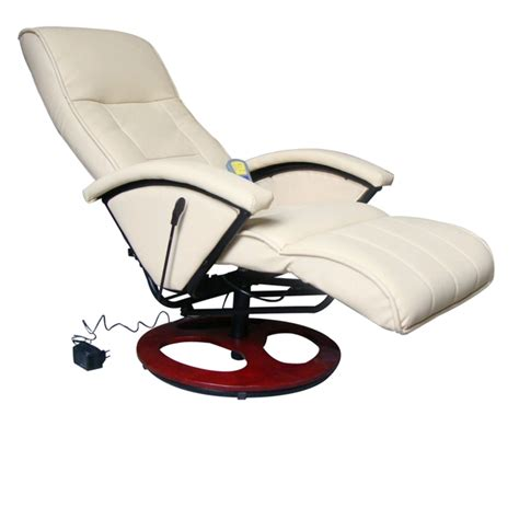 poltrone relax massaggio articoli per poltrona relax massaggio lusso isa