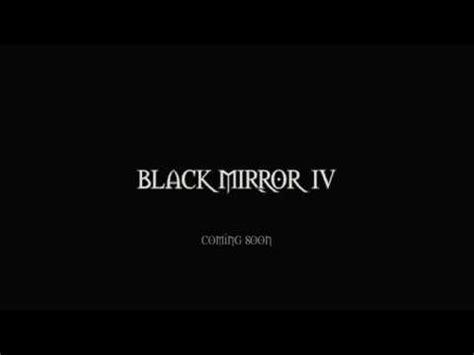 black mirror game trailer black mirror iv pc game trailer 2017 youtube