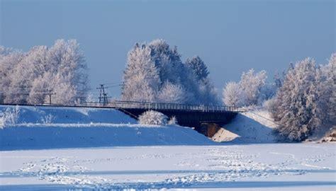imagenes de paisajes frios fondos de pantalla colores frios imagenes de paisajes