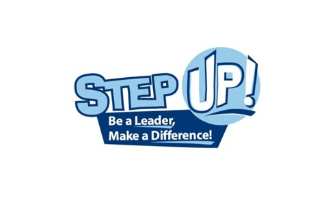 Step Up For Students 01 Ccsc Learns About Step Up Bystander Intervention Bwog