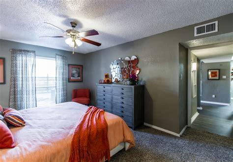 sausalito apartments  college station texas