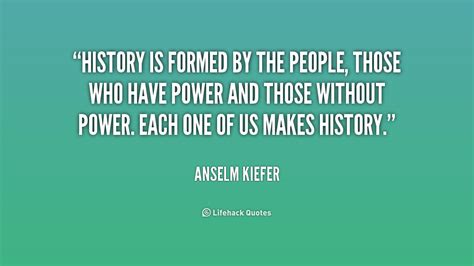 history quotes history quotes image quotes at relatably
