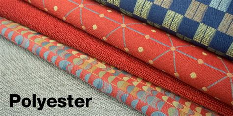 how to clean polyester upholstery guilford of maine