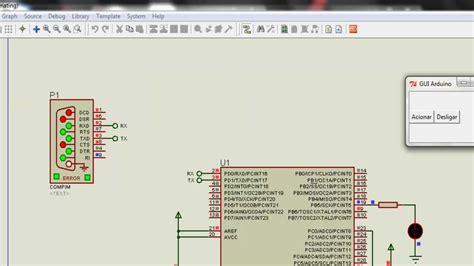 tutorial tkinter python 3 python tkinter button on python for arduino complete