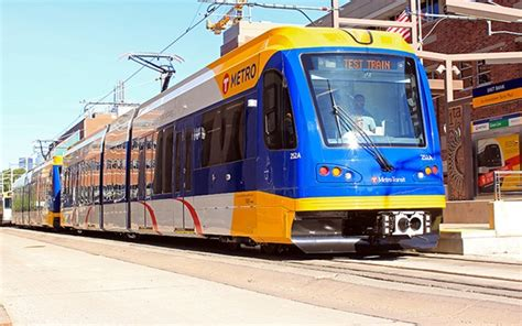light rail schedule w line metro transit green line debuts june 14 2014 mhealth org