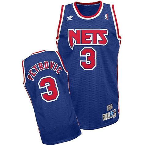 Jersey Nba Grade Ori Lawson Nuggets Kuning 17 best images about sports logos on new york jets logos and jersey