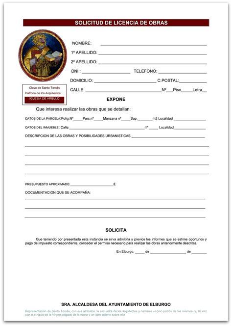 antivirus software free download for pc 2013 quick heal full version avira antivirus wikipedia autos post