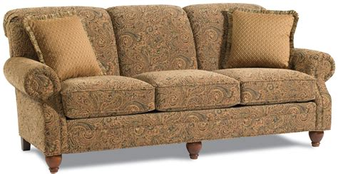 Clayton Marcus Sofas Great Clayton Marcus Sofa 12 For
