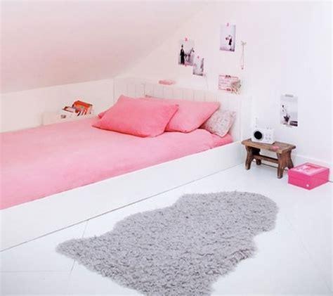 floor bed ideas montessori floor bed rockrosewine