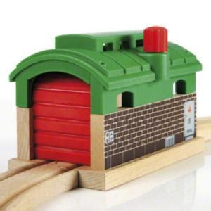 brio world garage 33574 buy toys from the