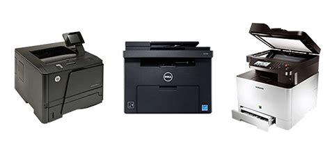 Small Vaccums The Best Wireless Laser Printers Of 2017 Top Ten Reviews