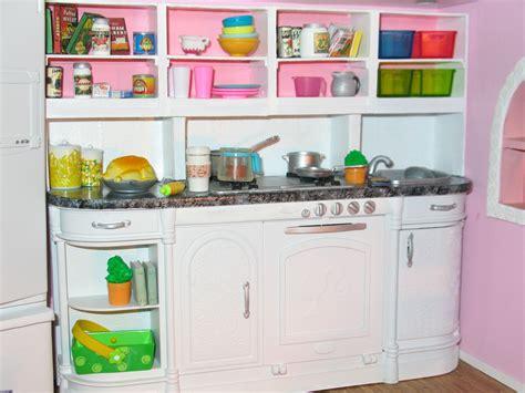 S Kitchen by Artsy Fartsy S Kitchen