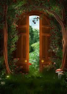 puertas portones y ventanas doors gates and windows on