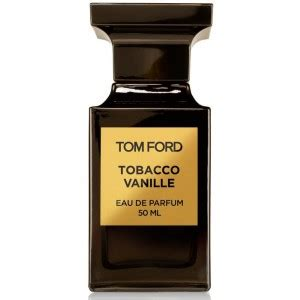 tom ford tobacco vanille sle reviews of tobacco vanille by tom ford basenotes net