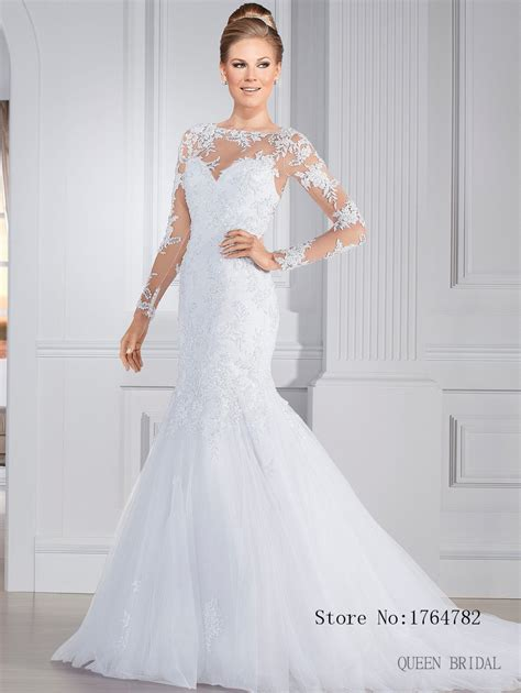 Bridal Dress Sale by Wedding Dresses For Sale From China Wedding Dresses In