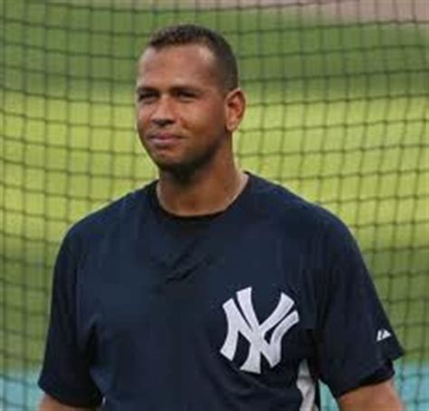 alex rodriguez bench press alex rodriguez workout off season baseball workout routine