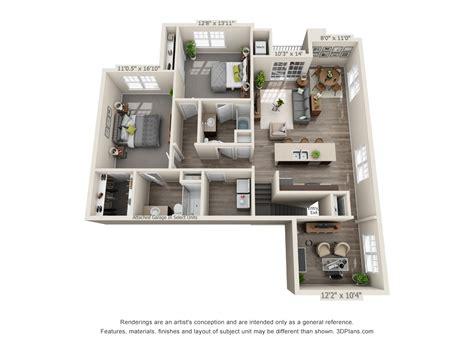 The Appartment Company Bath by Mays Landing Nj Apartments The Glades At Hamilton Greene