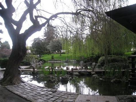 japanese friendship garden san jose ca top tips before
