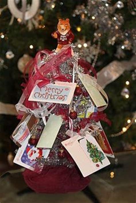 Teacher Gift Card Tree - teachers gifts on pinterest gift cards gift card holders and teacher gifts