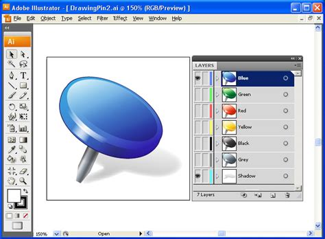 vector software base software vector icons with custom icon design service