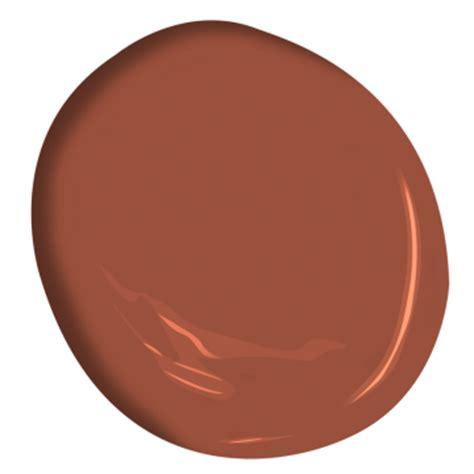 cinnamon color cinnamon 2174 20 benjamin