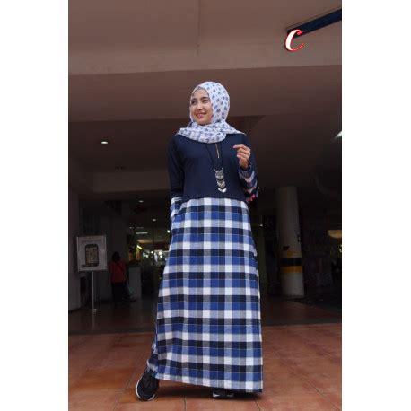 Gamis Zara zara c baju muslim gamis modern
