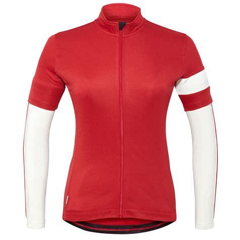 rapha womens 100 jersey rapha women s classic jersey 163 130 the bike list