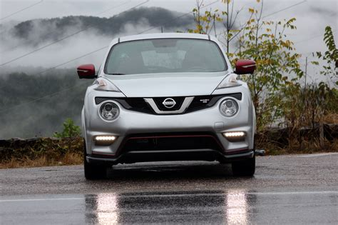 juke nismo trunk gallery 2016 nissan juke nismo rs review autotalk