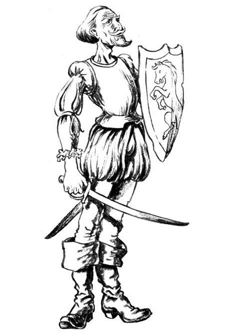 Tosilos en El ingenioso hidalgo Don Quijote de la Mancha