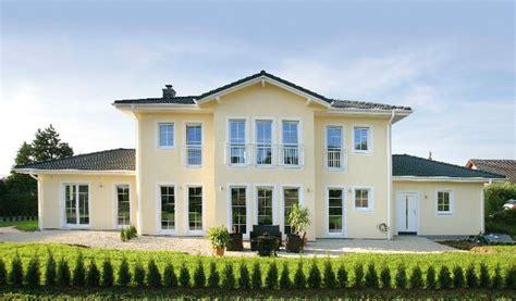 Danwood Haus Polen by Die Hausbauer Dan Wood House Zuhause3 De