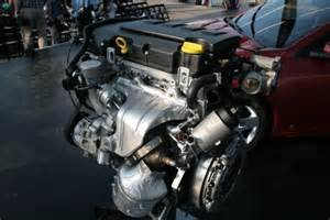 chevy cruze 1 4l turbo engine diagram get free image