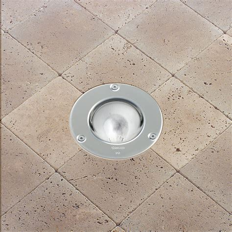 disano illuminazione led 1634 microfloor led disano illuminazione spa