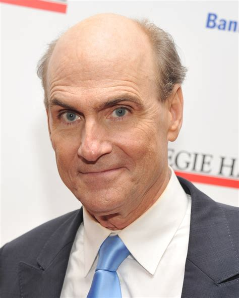 james taylor james taylor in 120th anniversary of carnegie hall after