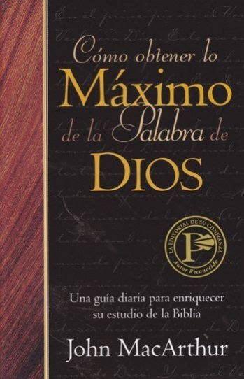 donde descargar libros cristianos gratis en pdf libros cristianos pdf joyce meyer guidededal