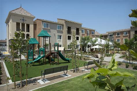 terracina apartments change lives and a neighborhood in