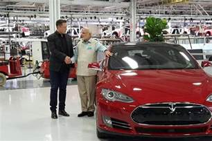 Tesla Electric Car For India 7 Things To Consider Before Buying A Tesla In India