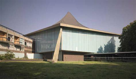 design museum london commonwealth institute commonwealth institute london oma redevelopment e architect