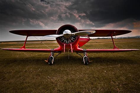 classic aircraft wallpaper aircraft dreams the airplane vintage series on behance