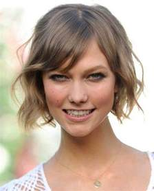 haircuts for slim 10 short hairstyles for thin wavy hair short hairstyles