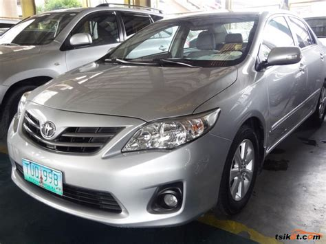 on board diagnostic system 2006 toyota corolla auto manual service manual how to sell used cars 2011 toyota corolla on board diagnostic system toyota