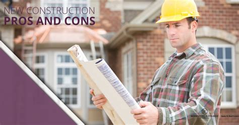 Santa Property Records Property Search Santa Fe New Construction Pros And Cons