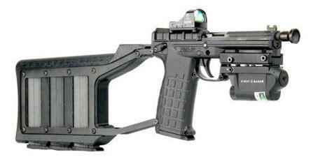 system q mielec kel tec pmr 30 is this the world s ugliest submachine gun