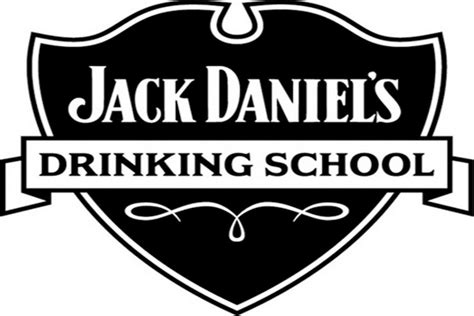jack daniel s logo template pictures to pin on pinterest