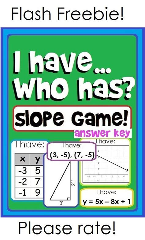 slope math is fun slope game i have who has the o jays products and kid