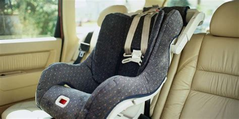 car seat laws in arkansas tapd promotes child safety with car seat exchange warrant