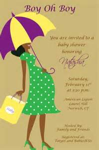 printable baby shower invitation mardi gras theme colors you print jpg shorelinedesignz
