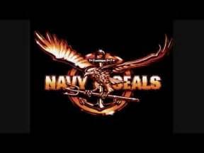 Hanz Nevy hans zimmer navy seals theme