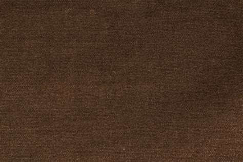 beacon upholstery 1 6 yards beacon hill silk mohair upholstery fabric in mink