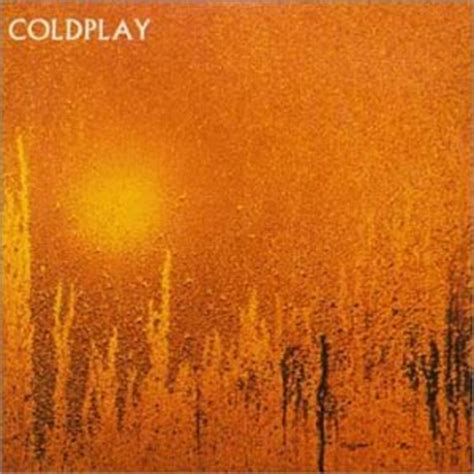 coldplay sparks coldplay sparks ep amazon com music